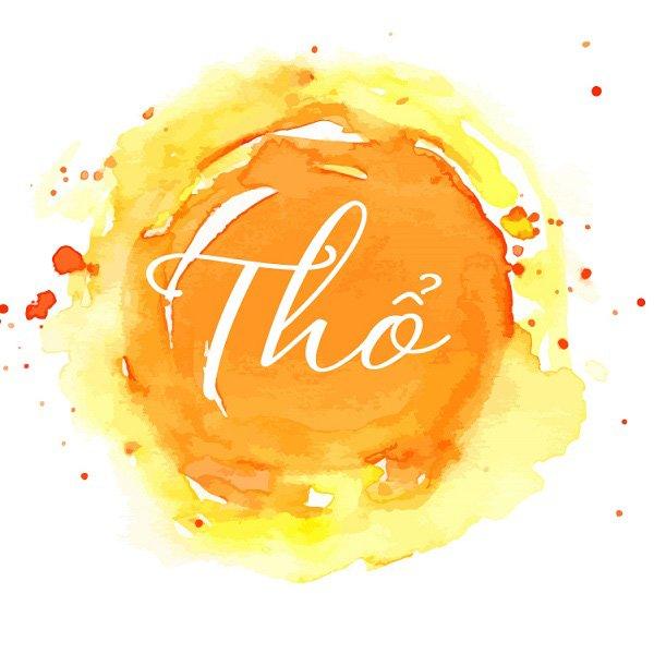 Phong-thuy-menh-tho-1