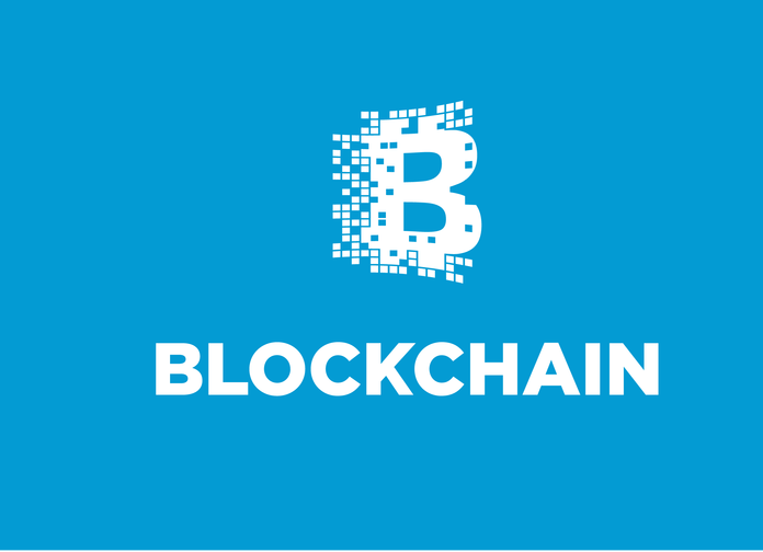 cong-nghe-blockchain-1