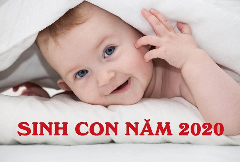 nam-2020-menh-gi-1