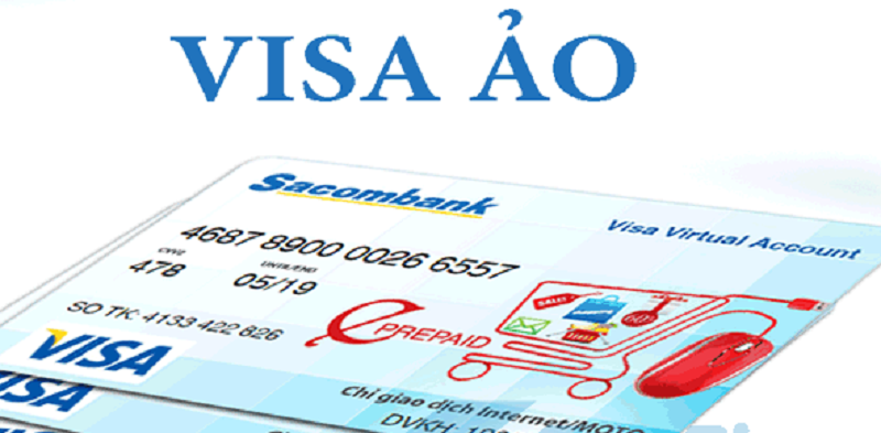 the-visa-ao-1