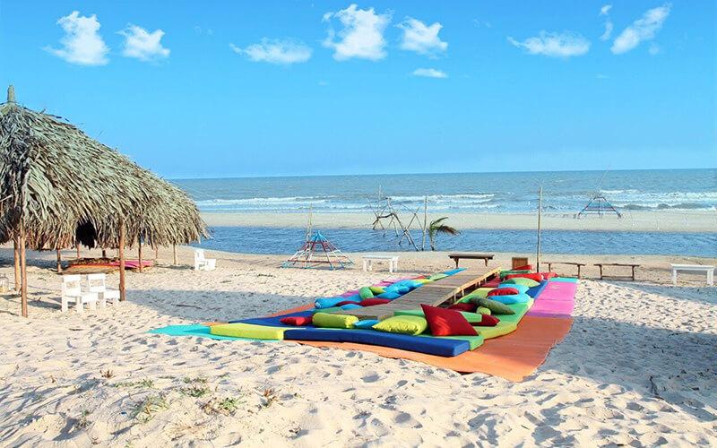 coco-beach-4