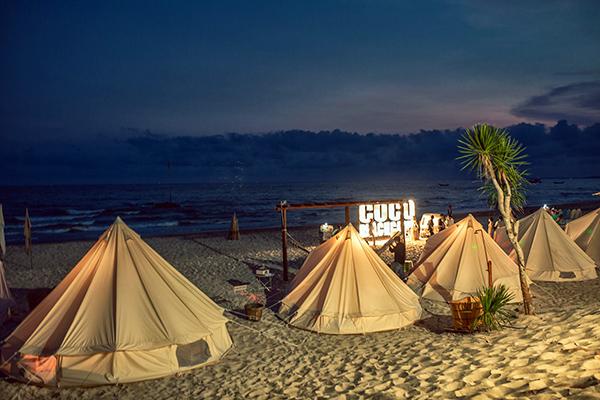 coco-beach-3