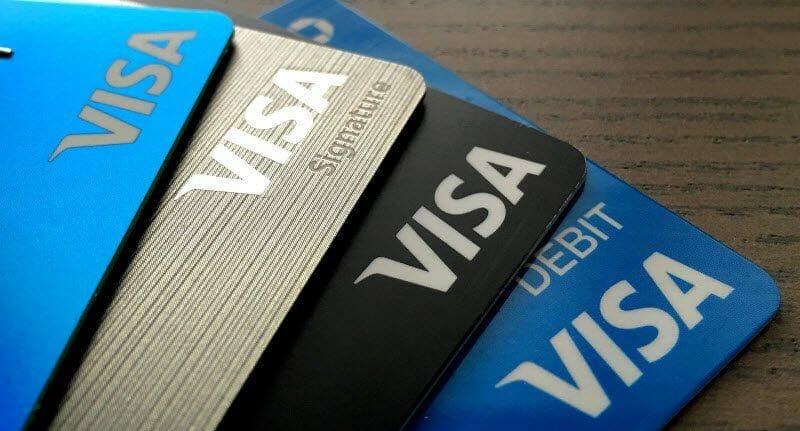 the-visa-ao-3