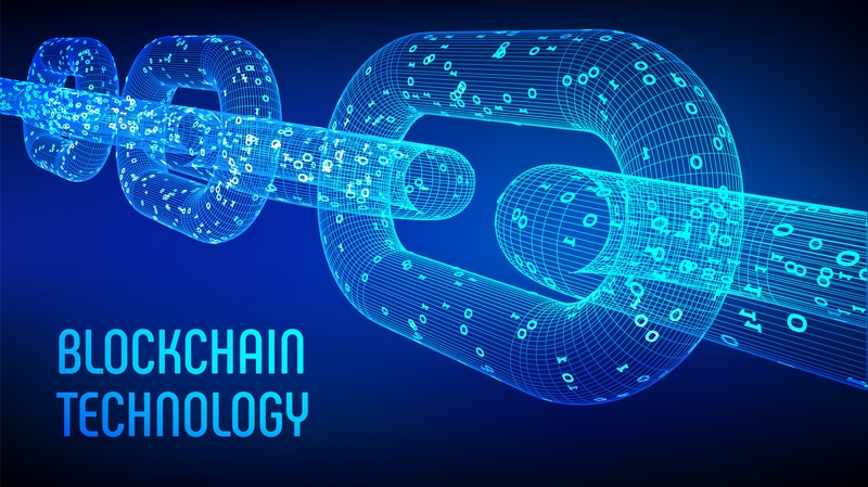 cong-nghe-blockchain-3