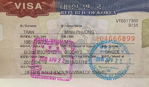 mien-visa-dai-loan-3