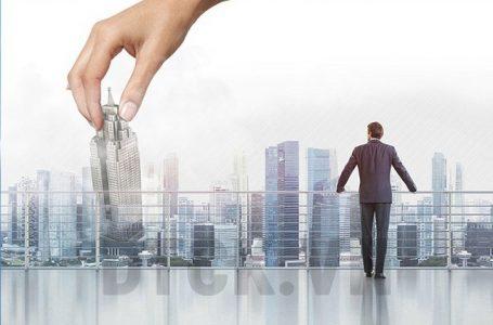Thông tin quan trọng dành cho những nhà đầu tư bất động sản