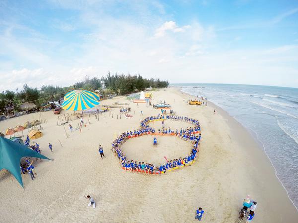 coco-beach-1