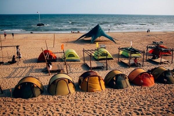 coco-beach-2