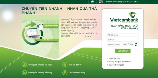 ngan-hang-Vietcombank-3