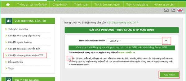 ngan-hang-Vietcombank-4