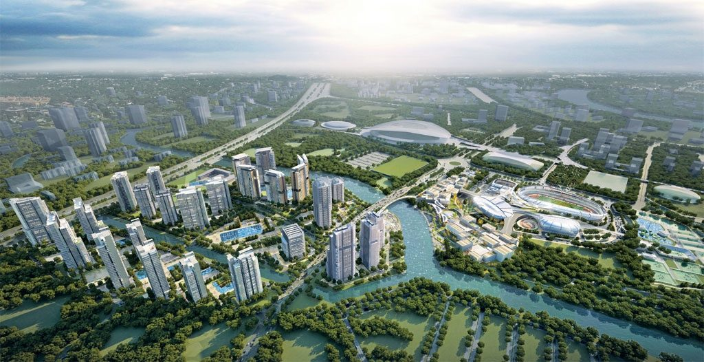 du-an-saigon-sports-city-1