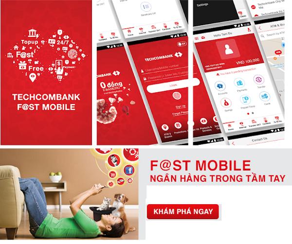 mobile-banking-techcombank-2