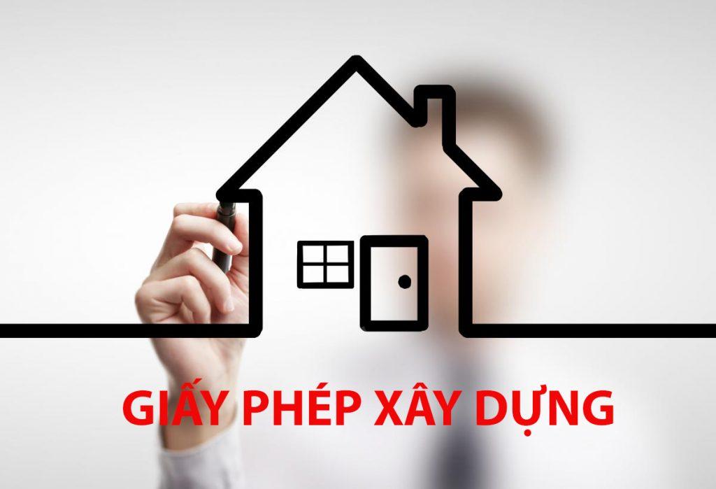 giay-phep-xay-dung-1