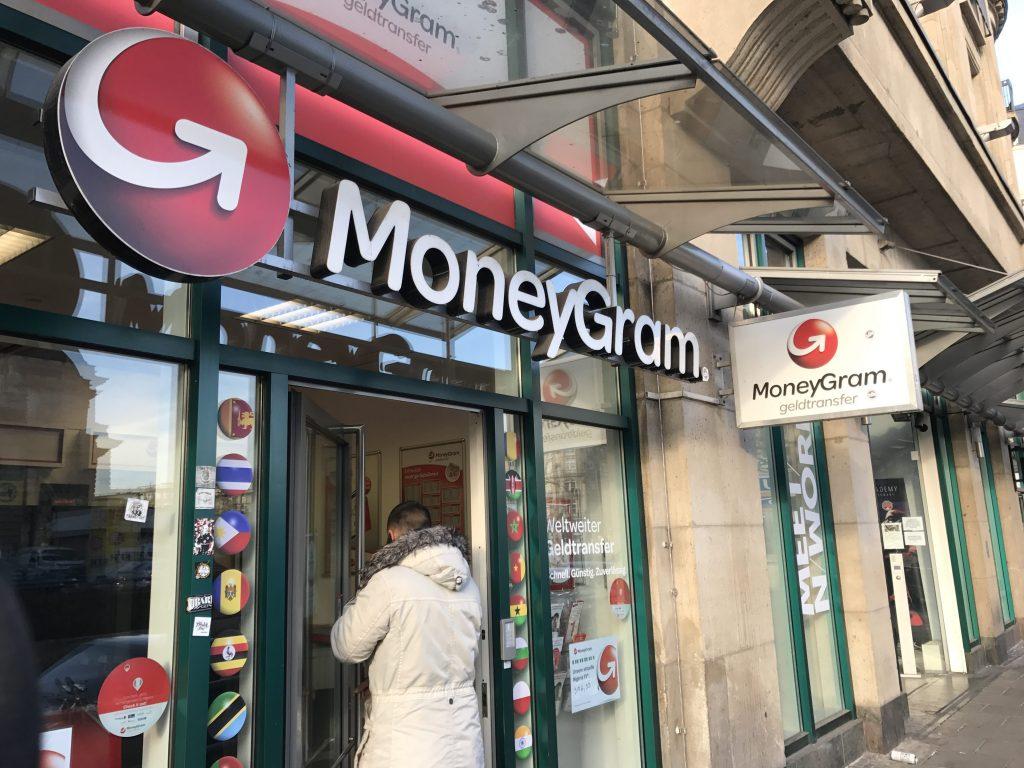 moneygram-2