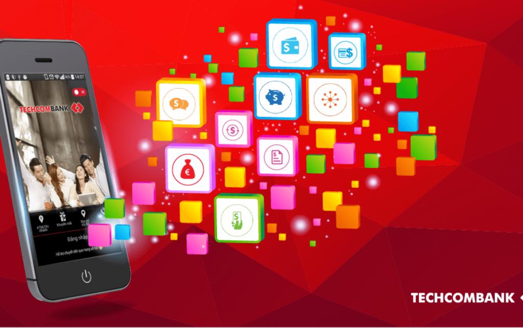 mobile-banking-techcombank-1