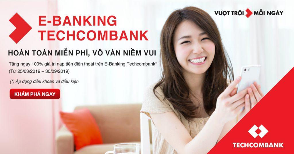 mobile-banking-techcombank-3
