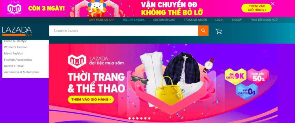 thuong-mai-dien-tu-1