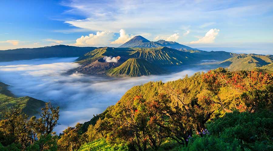 du-lich-Indonesia-4