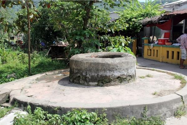 cu-lao-cham-2