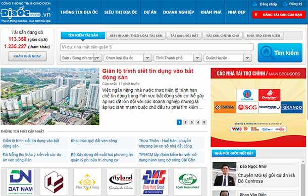 cac-trang-web-dang-tin-bat-dong-san-4