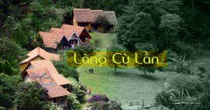lang-cu-lan