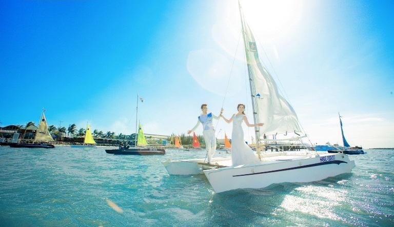 ben-thuyen-marina-3