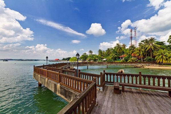 du-lich-singapore-3