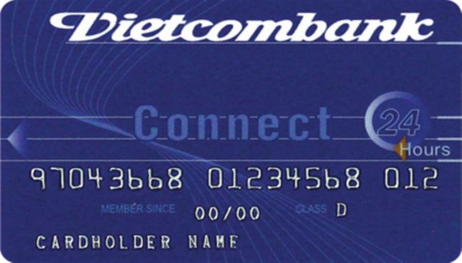 cac-loai-the-vietcombank-2