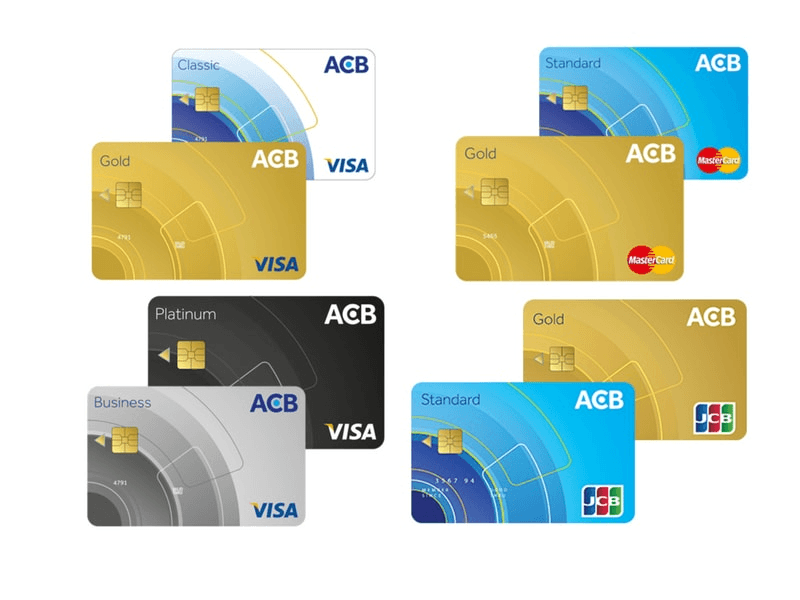 lam-the-visa-acb-1