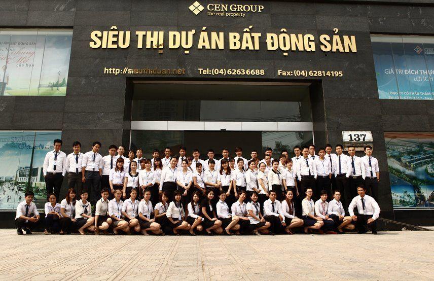 cen-group-2