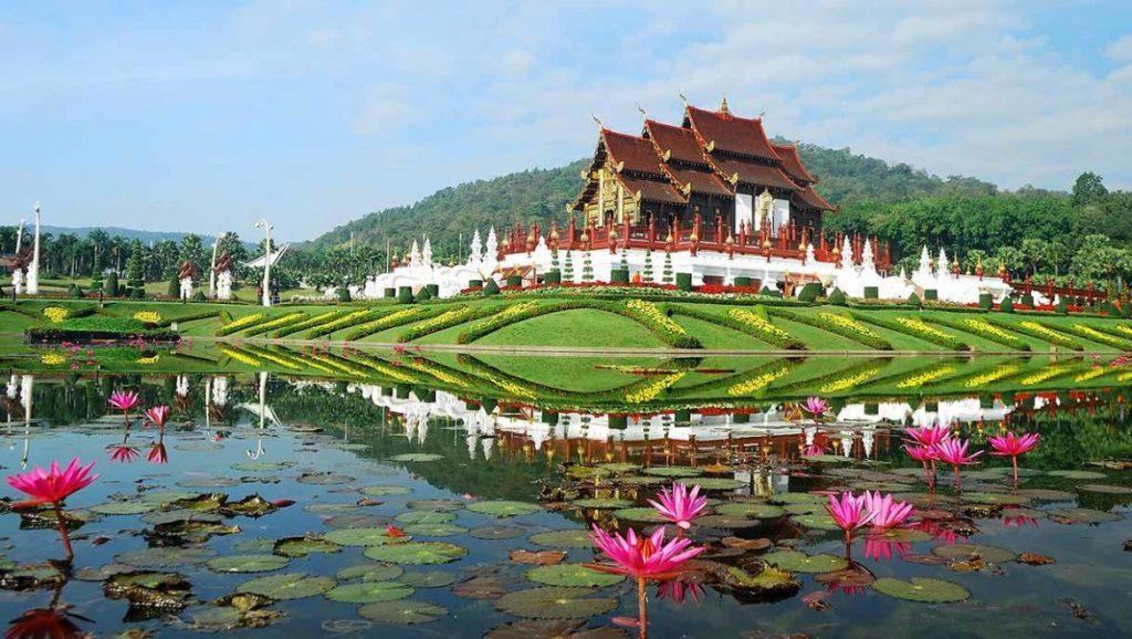 kinh-nghiem-du-lich-bangkok-3