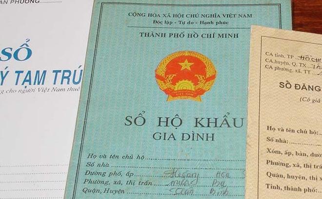 chuyen-ho-khau-2