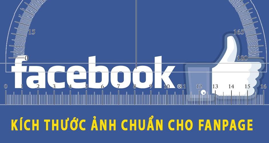 kích thước ảnh bìa facebook 2