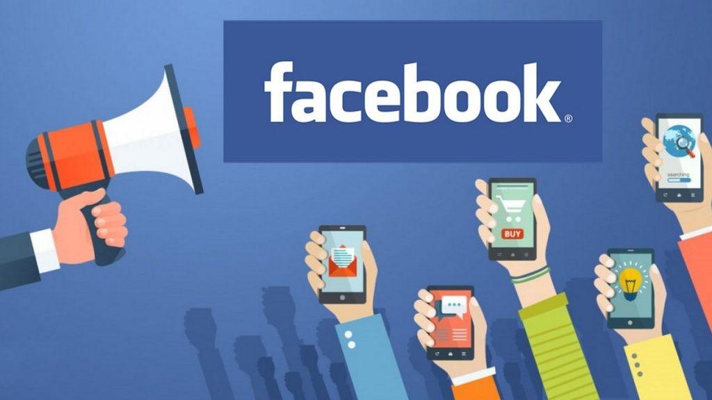 kích thước ảnh bìa facebook 3
