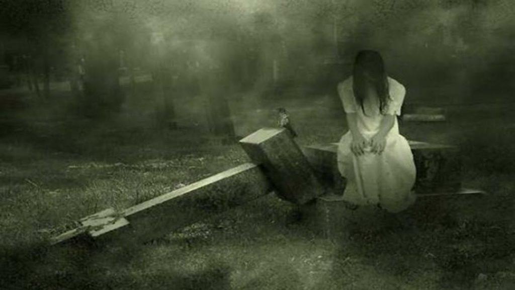 mơ thấy người chết sống lại 1