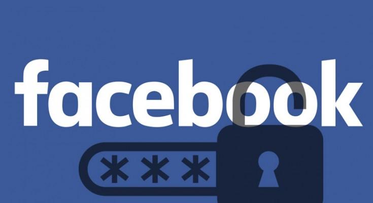 cách hack facebook 2