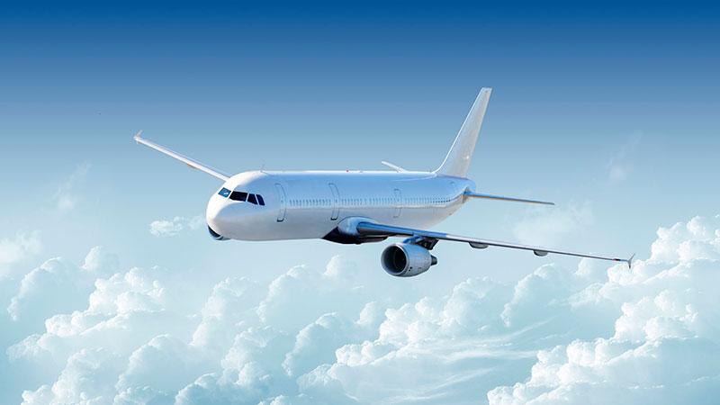 nằm mơ thấy máy bay 3