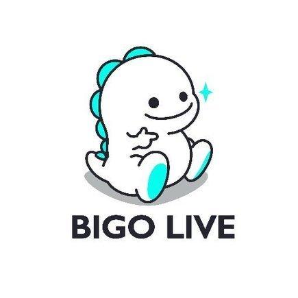 hack-kim-cương-Bigo-live-2