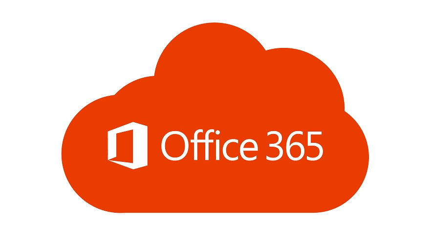 crack office 365