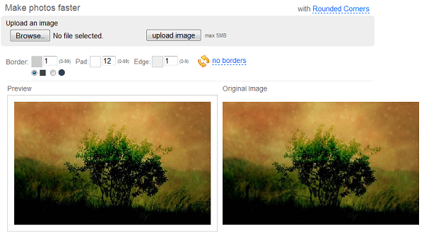 Phần mềm giảm dung lượng ảnh