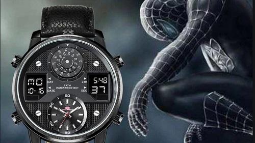 Các chiêm bao mơ thấy đồng hồ khác