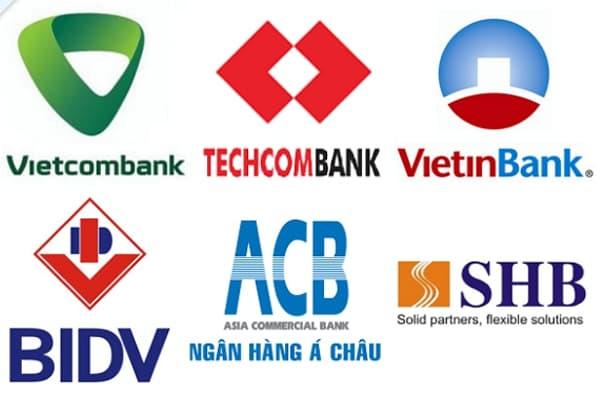Lãi suất ngân hàng cao nhất-1
