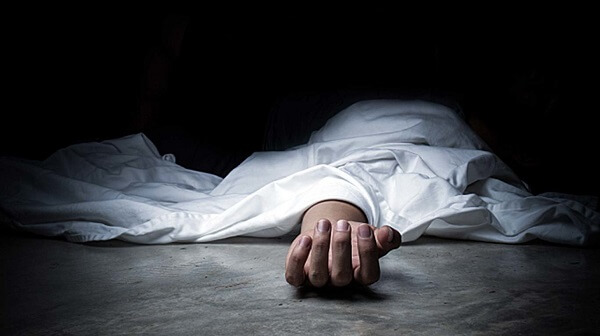 Mơ thấy nói chuyện với người đã chết