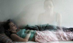 Mơ thấy người thân chết đánh số gì